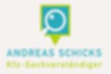 Schicks-Logo.png