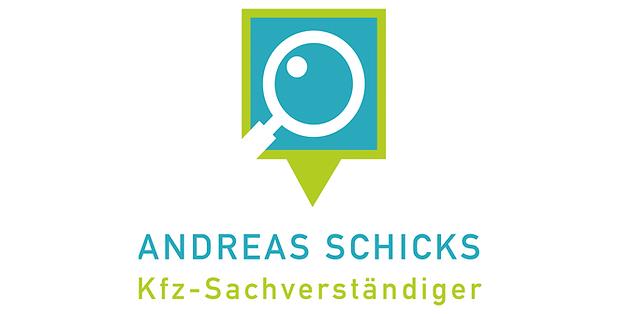 Harald Oehlerking Gestaltung Andreas Schicks