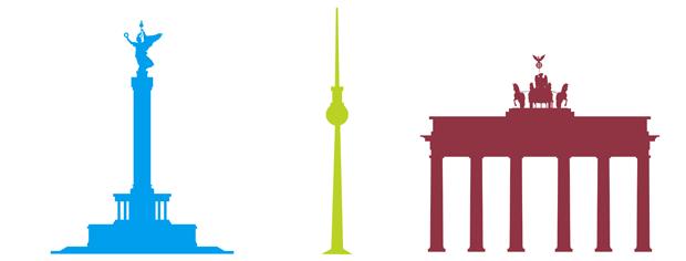 Berlin-FT-12.png
