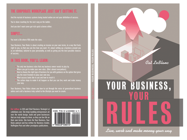 cat-leblanc-your-business-your-rules-lay