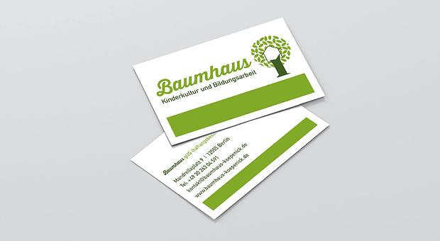 Baumhaus-4.png