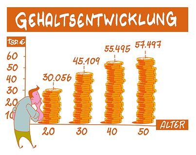 Infografik-2.png