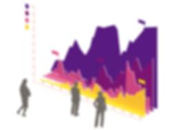 Harald Oehlerking Datenvisualisierung 3-D