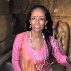 Umā Inder