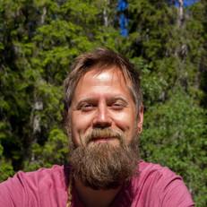 Jonatan Thorvald