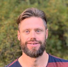 Ola Eriksson