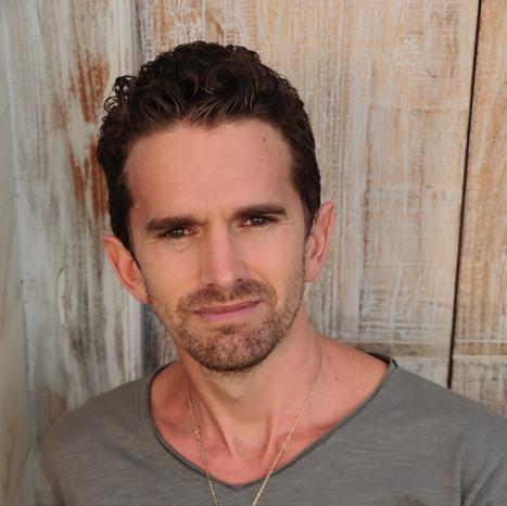 Aaron Kleinerman
