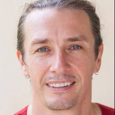 Matthias Schwenteck