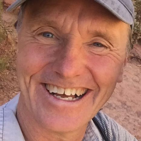 Kjell Gustafsson