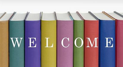 welcome-books.jpg