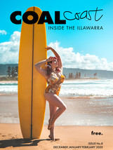 COALCOASTmag_ISSUE8 cover.jpg