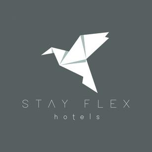 STAY FLEX