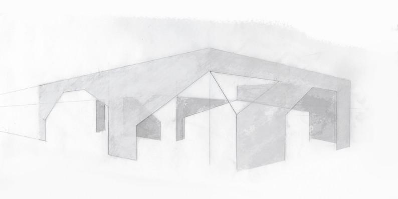 skizze03-2.jpg