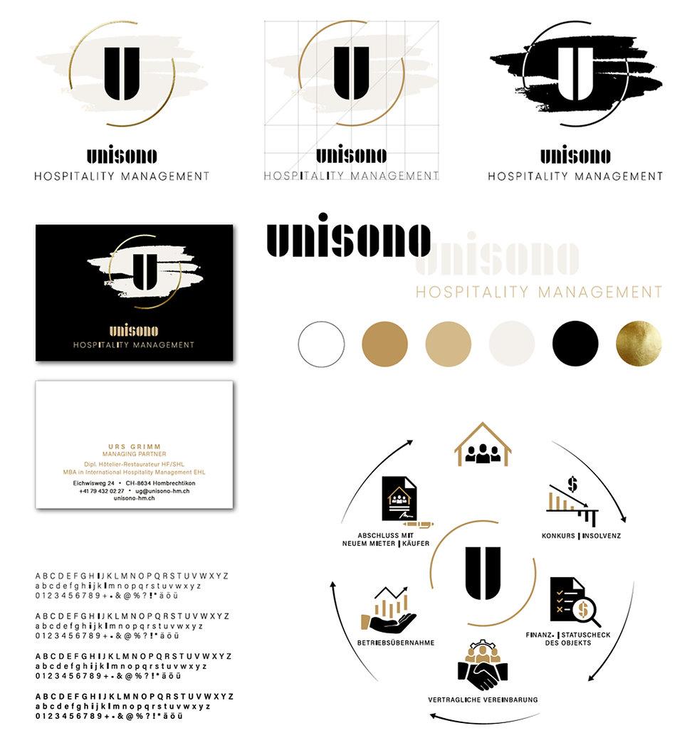 unisono_cd_4.jpg
