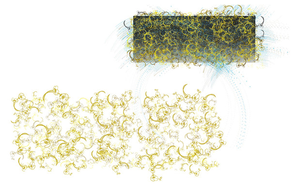 anemonenmuster.jpg