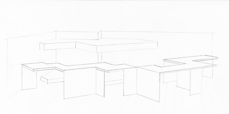 skizze01-1.jpg