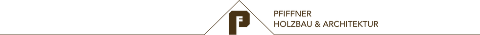 PHuA__Logo_braun.png