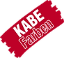 kabe.png