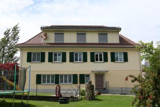 Estermann5.jpg