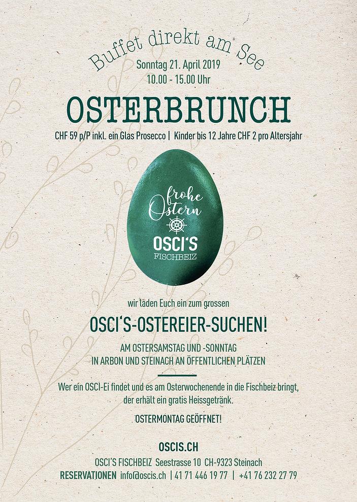 web_oscis_ostern_19.jpg