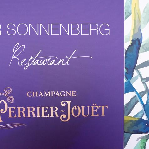 DerSonnenber_Event_Perrier_Jouet_1.jpg