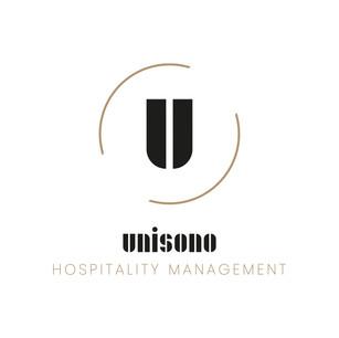 UNISONO Hospitality Management