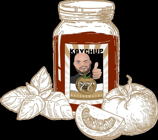 Kaychup-kl.png
