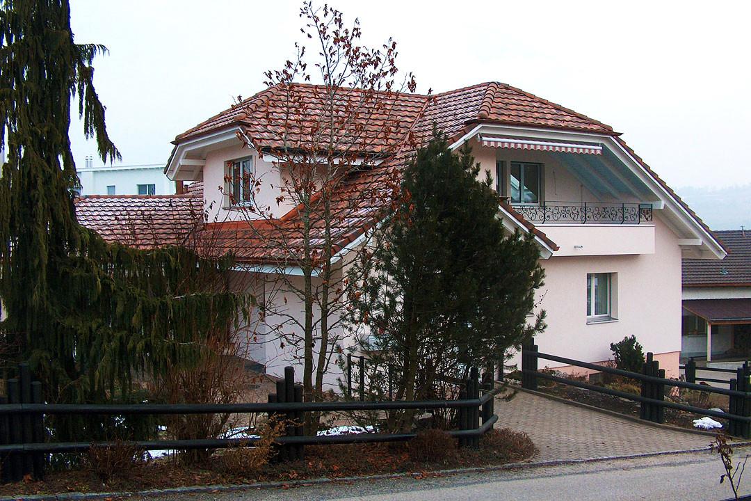 Schneider1.jpg