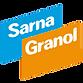 sarnagranolLogo.png