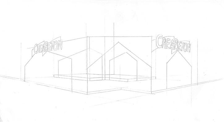 skizze03-1.jpg