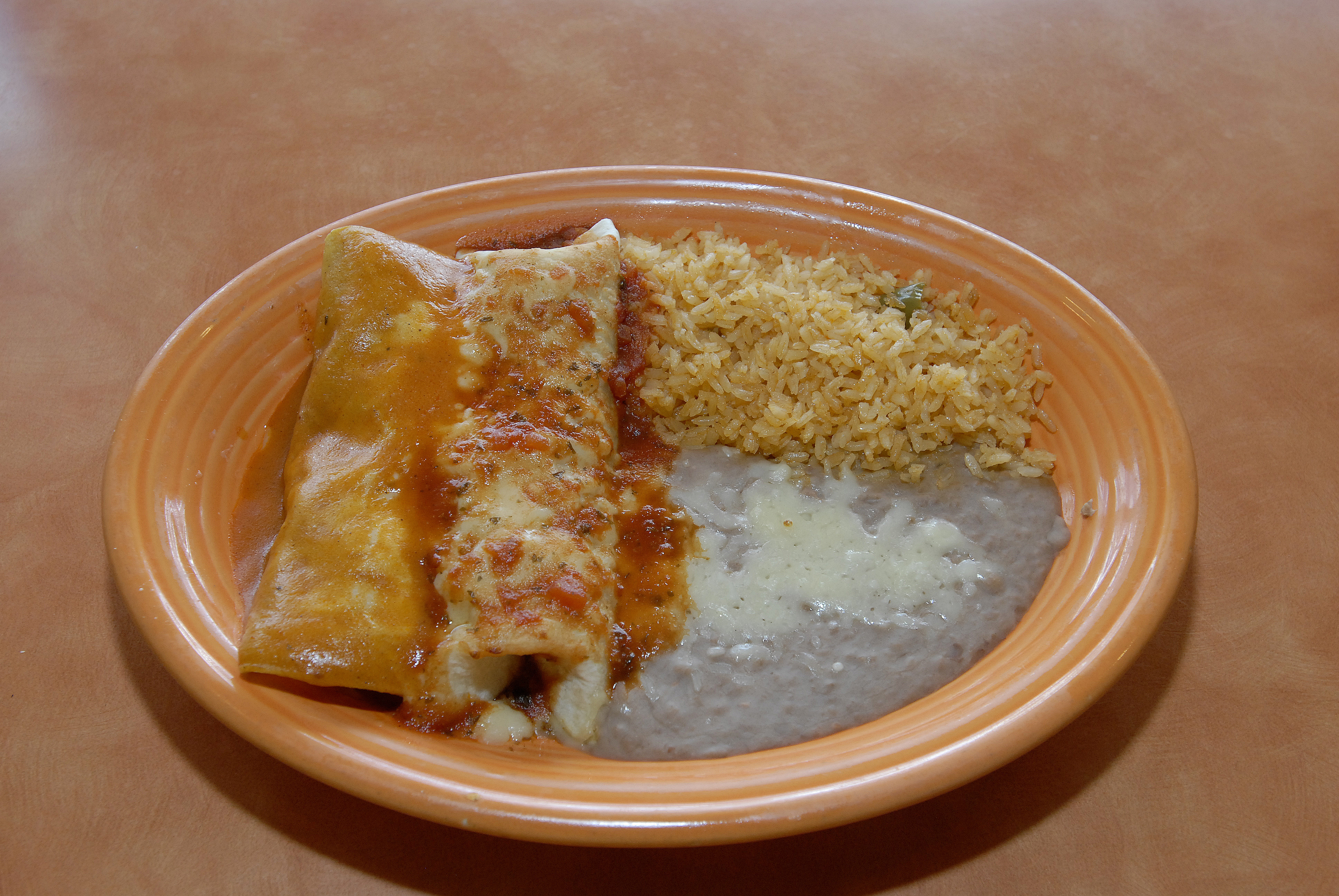 El Vallarta Mexican  10-22-14  1-30 PM 001