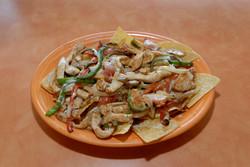El Vallarta Mexican  10-22-14  1-30 PM 003