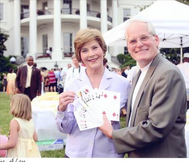 Laura Bush.doc.jpg