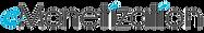 klajman-logo-final.png