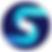 640x640_logo 로고.png