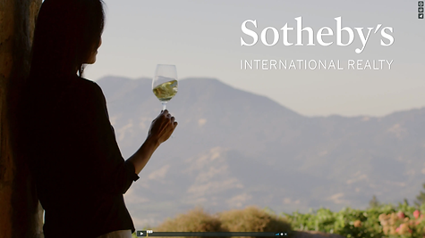 Sotheby's - Napa.png
