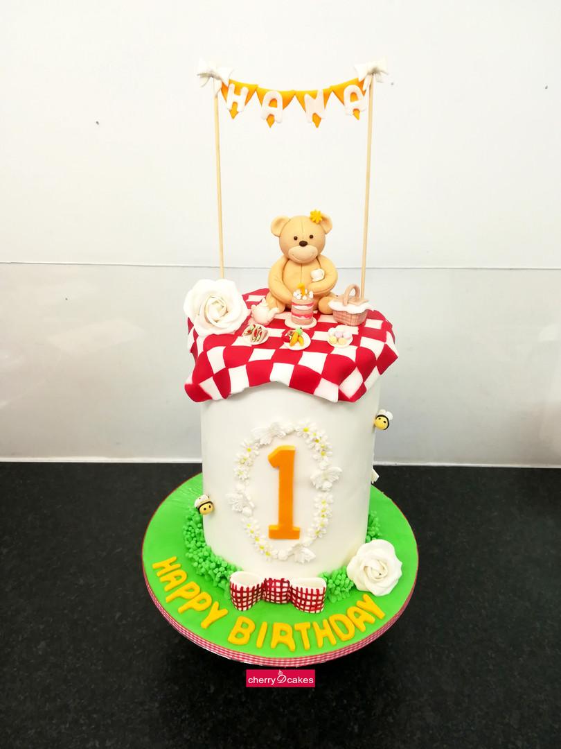 Hana 1st Birthday. 3.jpg