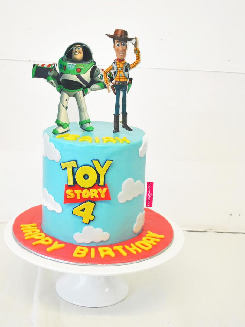 ToyStory1