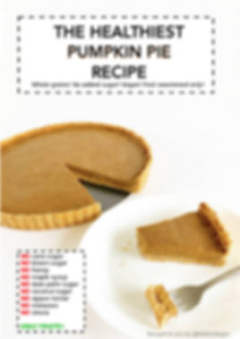 pumpkin pie cover.png