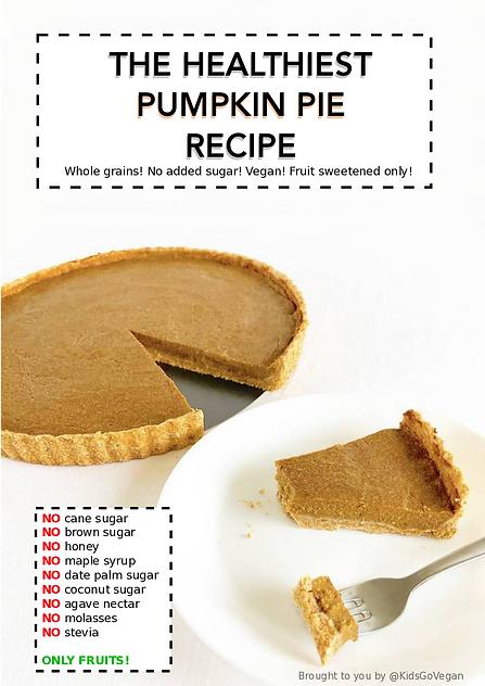 pumpkin pie cover.png