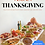 Thumbnail: Vegan  Thanksgiving E-Cook Book