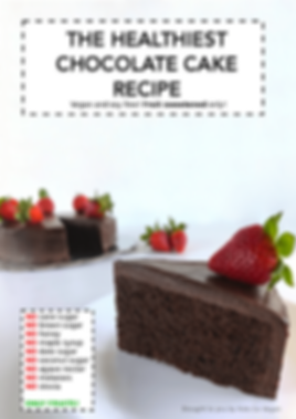 chocolate cake cover small-min.png