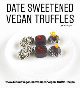 vegan trufles 2.jpg