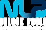 NLP logo REV.png