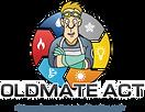 Oldmate Logo.png