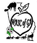 WASCGA.jpg