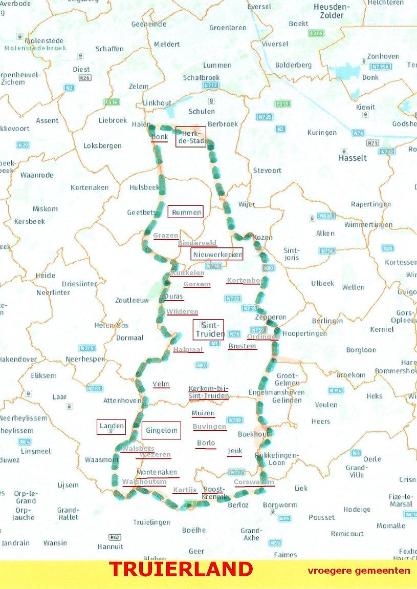 20200708 geopunt kaart Truierland met gr