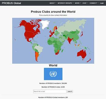 20200415 PROBUS GLOBAL.jpg
