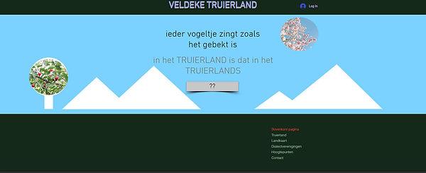 20210518 veldeke Truierland foto website