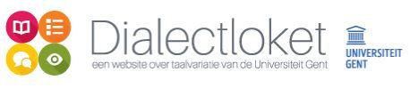 20201110 dialectloket univ Gent.jpg